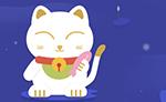 减脂猫小程序:一只享瘦挣钱的招财猫